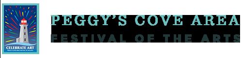 Peggy's Cove Area Festival of the Arts