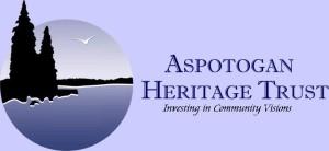 AHTslogan logo