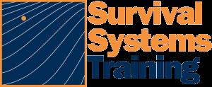 SSTL logo horizontal (TRANSPARENT)