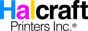 halcraft logo