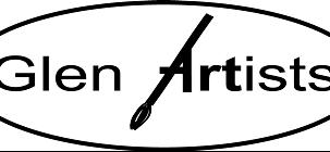 Artist Name