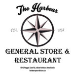 Harbour General Store